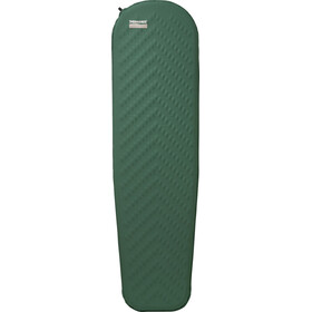 Therm-a-Rest Trail Lite Slaapmat Regular groen